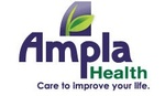 Ampla Health Oroville