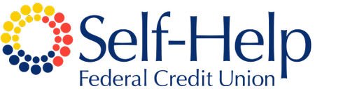 Self Help Federal Credit Union