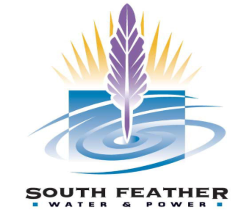 South Feather Water and Power