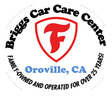 Briggs Firestone Car Care Center