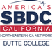 Butte College Small Business Development