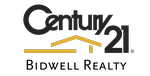 Century 21 - Bidwell Realty