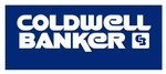 Coldwell Banker Lake Realty