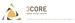 3CORE, Inc.
