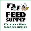 D&J Feed Supply Inc.