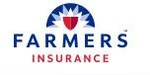 Dan Sanders Farmers Insurance Agency