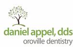 Daniel Appel, D.D.S., Inc
