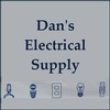 Dan's Electrical Supply Inc.