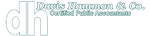 Davis Hammon & Company, CPAs