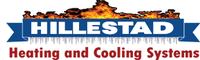 Hillestad Heating & Cooling Inc.