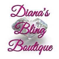 Diana's Bling Boutique