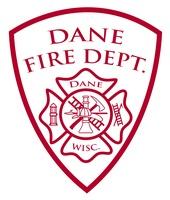 Dane Fire Department