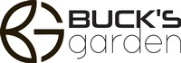 Bucks Garden LLC
