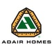 Adair Homes