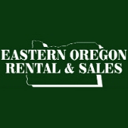 Eastern Oregon Rentals and Sales