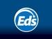 Ed Staub & Sons