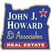 John J. Howard and Associates