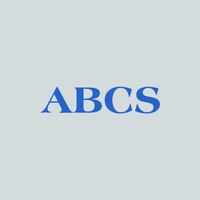 ABC Storesall