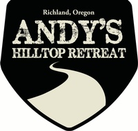 Andy's Hilltop Retreat-Shoemaker Investments Rentals