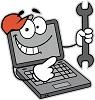 Outstanding Computer Repair