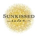 Sunkissed Salon