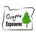Oregon Exposures
