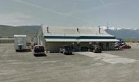 Radford Trucking Co.