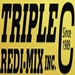 Triple C Redi-Mix, Inc.