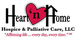 Heart 'n Home Hospice and Palliative Care LLC