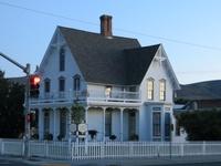 Wisdom House