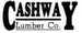 Cashway Lumber Company