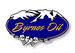 Byrnes Oil Company Inc.