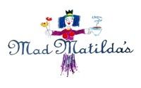 Mad Matilda's Coffee House