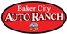 Baker City Auto Ranch