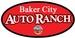 Baker City Auto Ranch