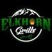 Elkhorn Grills
