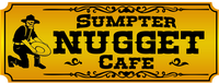 Sumpter Nugget Cafe