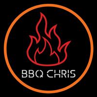 BBQ CHRIS
