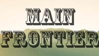 Main Frontier