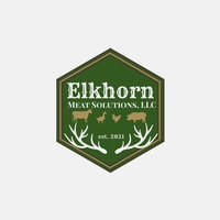 Elkhorn Meat Solutions LLC