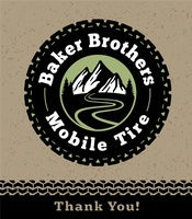 Baker Brothers Mobile Tire LLC.