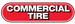 Commercial Tire Service