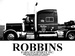 Robbins Farm Equipment Inc.