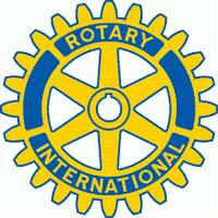 Baker City Rotary