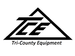 Tri-County Equipment, LLC