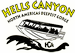 Hells Canyon Adventures III LLC