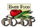 Baker Food Coop