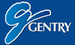 Gentry Auto Group