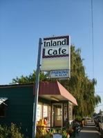 Inland Cafe