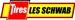 Lew Brothers/Les Schwab Tires
